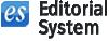 Edytorail System