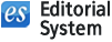 Editorial System