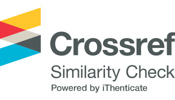 Similarity Check - Crossref